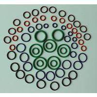 耐大气老化性CSMO型圈-氯磺化聚乙烯橡胶O型圈