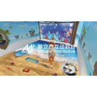 曲麻莱儿童乐园建设儿童乐园品牌排名_智立方