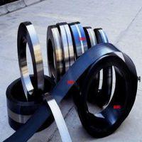 厂家直销德国进口C60E全硬发蓝弹簧钢带 C60E弹簧钢板 原装品质