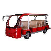 宜春电动观光车,电瓶车,旅游电动观光车,电动消防车