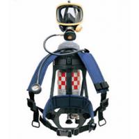 霍尼韦尔自给式空气呼吸器C900厂家价格