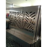 室外幕墙铝板 酒店外墙铝单板 异形板外墙