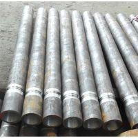 油缸管生产厂家|江苏油缸管|无锡市金苑液压器材厂(在线咨询)