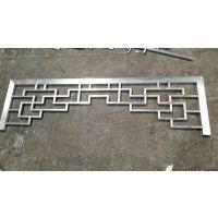 广东广州德普龙外墙铝窗花加工定制价格合理欢迎选购