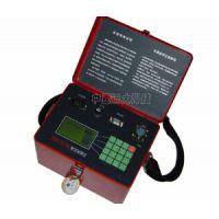 中西 综合测试仪/应力综合测试仪库号:M390035 型号:JM05-JMZX-300X