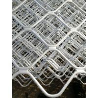 【正南丝网】河北铝合金美格网 浸塑美格网厂家
