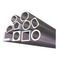 无缝钢管厂|精密管|镀锌管各种规格齐全