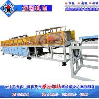 远拓机电钢棒淬火设备/钢棒淬火炉 设备质量高
