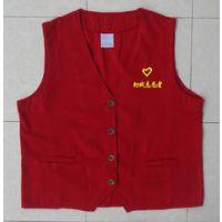 广州定制志愿者服装-宣传者服装-活动定制服装