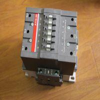 一级代理ABB断路器E6H800 R800 PR121/P-LSIWMP 3P NST低价出售