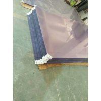 PVC硬板,PVC软板 PVC卷板