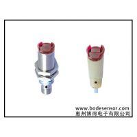 供应P12-T5200D-EI3L2,圆柱型光电开关,漫反射M12光电传感器