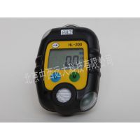 中西(LQS促销)磷化氢气体检测报警仪 型号:XHL29-HL-200库号:M349738