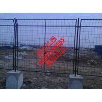 济宁护栏网,外墙围网,厂区护栏网