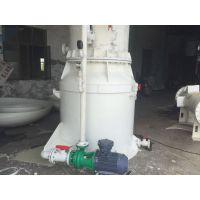 吉利厂家批发PP真空机组 塑料水冲泵 水喷射真空机组量大价优