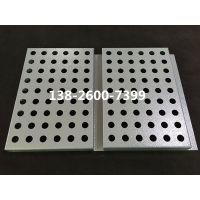 广汽传祺4s店微孔镀锌钢板以及外墙镀锌钢板使用标准