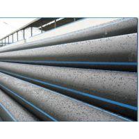 沧州恒悦 pvc给水管 专业生产销售 欢迎选购