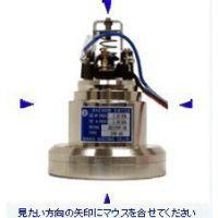 SPS-18W三和中国代理官网 压力开关