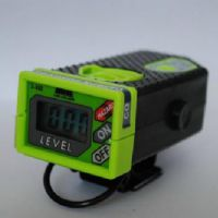 五大连池氢气气体检测仪|实验室用氢气报警器|优质服务