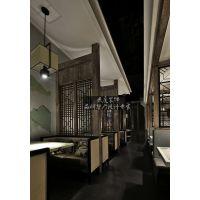 东莞餐厅设计之巧妙避开以下几种不合理的装修设计
