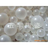 江西供应空心浮球生产厂 五峰山