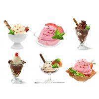 新西兰冰淇淋进口清关代理