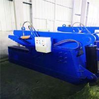 金属剪切机厂家 液压鳄鱼剪切机虎头剪铁机环保切断机