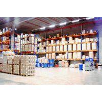 医疗器械WMS_医疗器械仓储管理系统报价