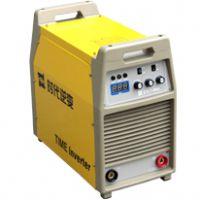 北京时代手工直流弧焊机ZX7-400(PE60-400)碳弧+气刨焊接机小型便携焊接设备