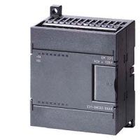 西门子CPU224XPCN中央处理器