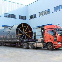 环保石灰窑生产线,甘肃武威石灰粉制作设备哪家专业