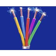 太原高低压电力电缆批发销售-13733381258高低压区分不同-亿通