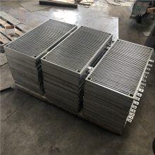江苏耀恒 燃气检查用井盖 加工定制不锈钢污水井盖 厂家销售