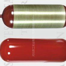 石家庄车用天然气瓶 瓶组 液化气钢瓶 百工13333383888