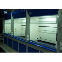 重庆实验室家具设备/防腐蚀操作台生产厂家/设备品牌商家/化学用水槽台