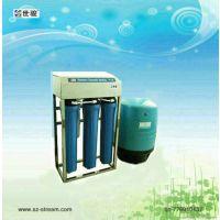 工厂公司幼儿园学校用直饮水机3800元一台 包上门安装