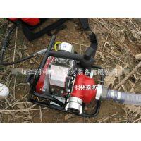 供应高扬程水泵 WICK-250加拿大进口高扬程消防水泵 接力水泵