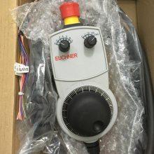 FAGOR发格电子手轮HBA-098672