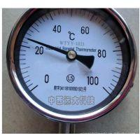 TM中西2017半价促销压力温度计 型号:AC20-WTYY-1221库号:M169799