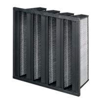 百级过滤器 高效空气过滤 厂家直销