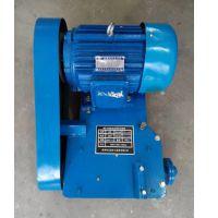 销售电动桩箍切桩机 金属小型切桩机 HQZ-350II型滑轮式桩头切割机