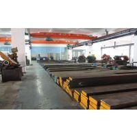 东莞溢达提供M2,粉末高速钢M2,高速钢高性能钢号M2,优质产品材料
