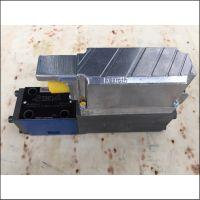厦门供应直控式电磁阀4WRPEH6C3B40L-2X/G24K0 F1M【东乾供应商】