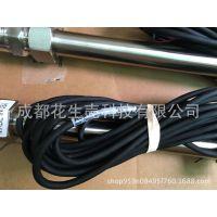 ABB 电导电极 TB55613D15T20 特价 供应 优势 花生壳科技