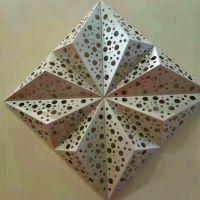 商场雕花镂空铝单板铝雕花板价格&13719051517
