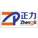 土工格室实体生产厂家官网