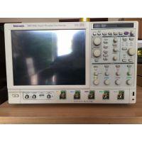 二手泰克示波器DP04034能卖多少钱 DP04034回收