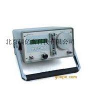 厂家直销便携式进口SF6露点仪RYS-DSP-FCI型生产厂家