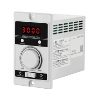 SE-200300W数显低压24V36V48V直流无刷驱动器蠕动泵物流分拣AGV切割机