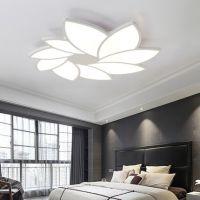 锦色照明LED吸顶灯圆形现代简约欧式卧室灯房间灯吊灯装饰灯厨房阳台走廊过道卫生间